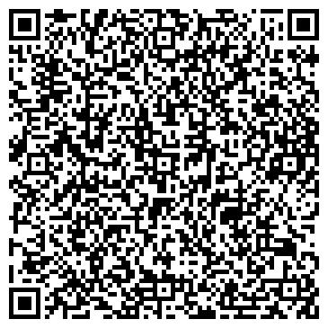 QR-код с контактной информацией организации Гуд партнерс, компания