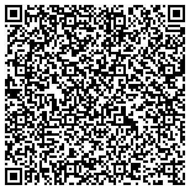 QR-код с контактной информацией организации Укрэлекор, Электронная корпорация Украины