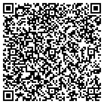 QR-код с контактной информацией организации Стасенко и Партнеры, ЧП