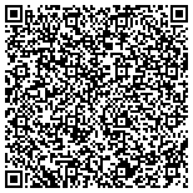 QR-код с контактной информацией организации Торгово-промышленная компания Аякс, ООО