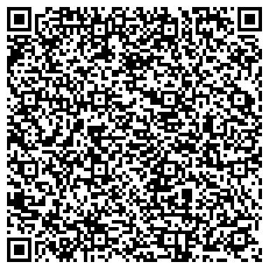 QR-код с контактной информацией организации Акмелайт Киев, ЧП (Acmelight)