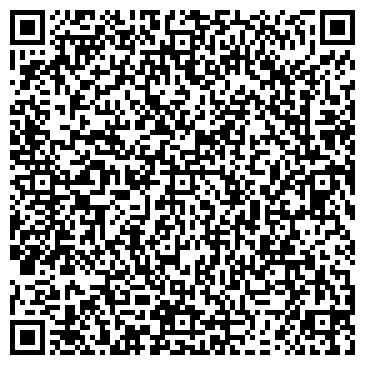 QR-код с контактной информацией организации Сауляк, ЧП