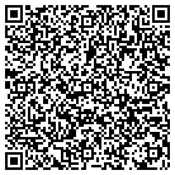 QR-код с контактной информацией организации ВинПолиграф, ЧП