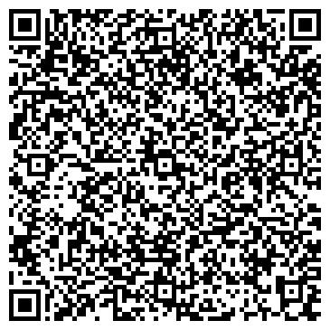 QR-код с контактной информацией организации Кравченко В.А., СПД