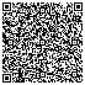QR-код с контактной информацией организации Макоре, ЧП (Makore)