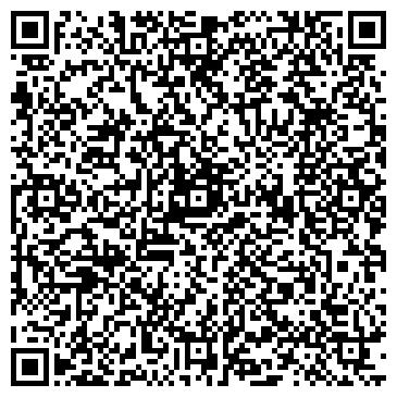 QR-код с контактной информацией организации Авлен, ООО