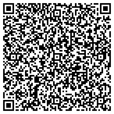 QR-код с контактной информацией организации Дубль В Евразия, ТОО