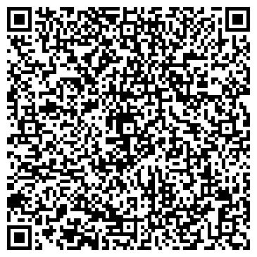 QR-код с контактной информацией организации Санкарай, ТОО