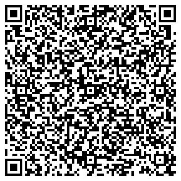 QR-код с контактной информацией организации Химтехпром-ЛВ, ЧП