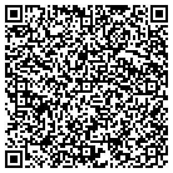 QR-код с контактной информацией организации Принтмарк, ООО