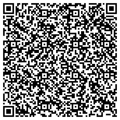 QR-код с контактной информацией организации Vulkanfoto (Вулканфото), ИП