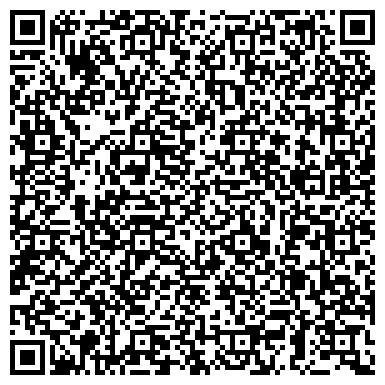 QR-код с контактной информацией организации Полиграфические Пленки И Услуги Нпо, ООО