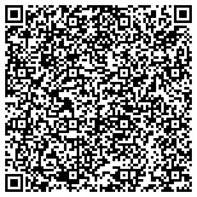 QR-код с контактной информацией организации Леди Виктори, Компания (Lady Victory)
