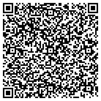 QR-код с контактной информацией организации Зелодъ, Компания