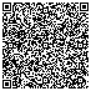 QR-код с контактной информацией организации Паблик Медиа Груп, СПД (Public Media Group)