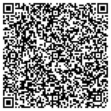 QR-код с контактной информацией организации Kagazy Recycling (Кагазы Ресайклинг), АО