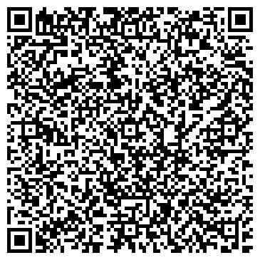 QR-код с контактной информацией организации Войдевич, ЧП