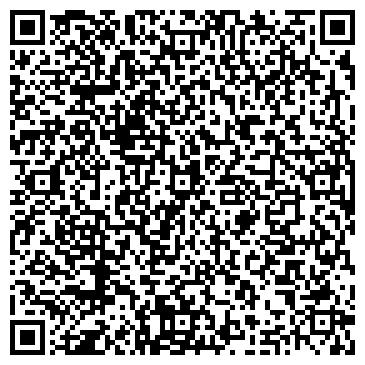 QR-код с контактной информацией организации Имангожанов М.Т., ИП