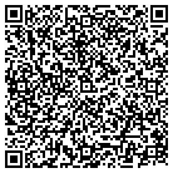 QR-код с контактной информацией организации Минсктиппроект, РУП
