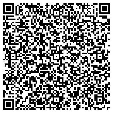 QR-код с контактной информацией организации Кавалер Паблишерс, ООО