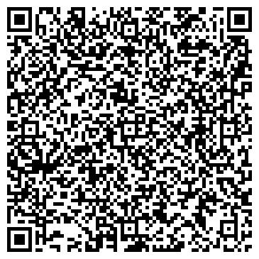 QR-код с контактной информацией организации Белпочта, РУП филиал