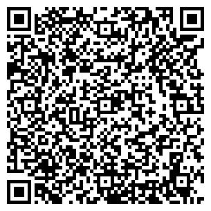 QR-код с контактной информацией организации Мактеон, ООО