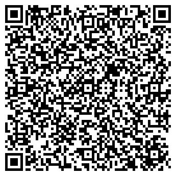 QR-код с контактной информацией организации Колорадо, ООО