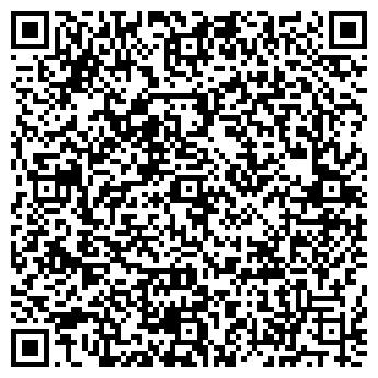 QR-код с контактной информацией организации Дип-пресс, УП