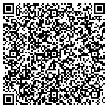 QR-код с контактной информацией организации Лагода-Инфо, ООО