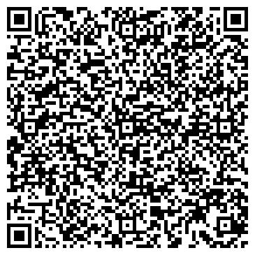 QR-код с контактной информацией организации Белбланксервис, ТЧУП