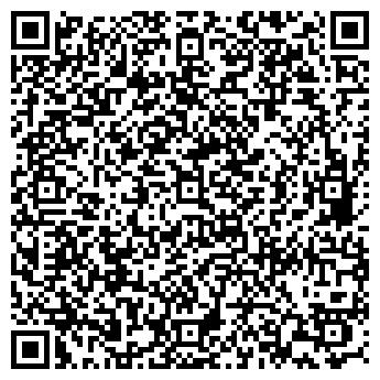 QR-код с контактной информацией организации Вариант Медиа, ООО