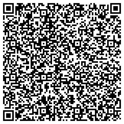 QR-код с контактной информацией организации Благоустройство и Ландшафт Всеукраинский журнал , ЧП