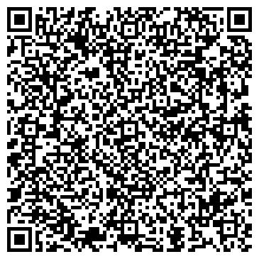 QR-код с контактной информацией организации Медиа-партнер, ООО