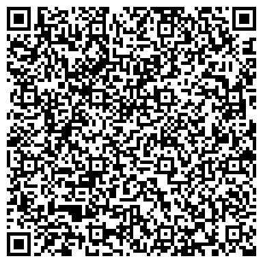 QR-код с контактной информацией организации Эдипресс Украина (Edipress Ukraine), ООО