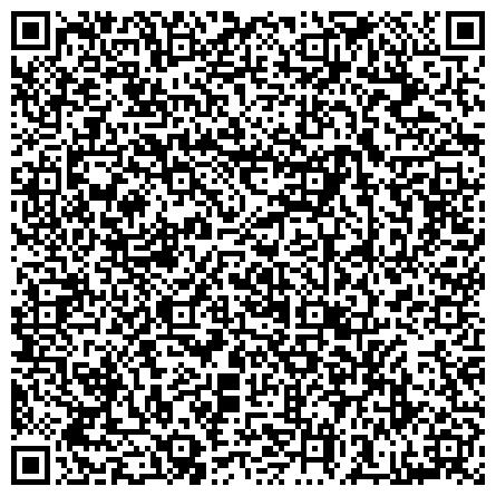 QR-код с контактной информацией организации Форвард Пресс, ООО (Forward press, Полиграфический центр (Центр оперативной полиграфии) Акварель