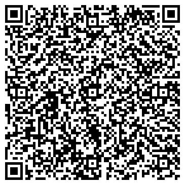 QR-код с контактной информацией организации Издательский Дом Укрпол, ООО