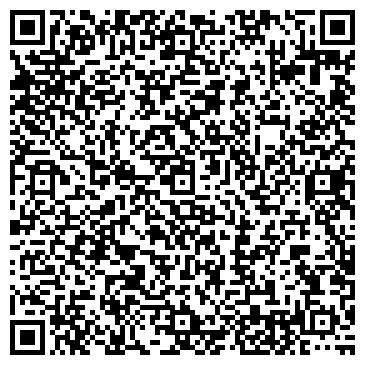 QR-код с контактной информацией организации Компания Юнивест Маркетинг, ООО