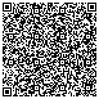 QR-код с контактной информацией организации Полиграфическое предприятие Астро, ЧП