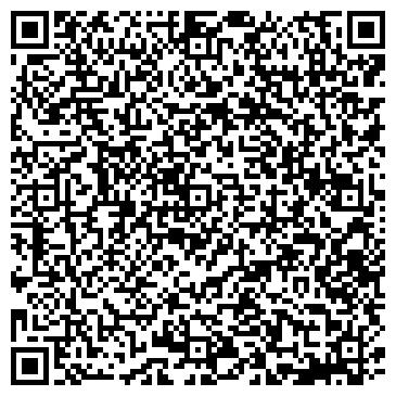 QR-код с контактной информацией организации Издательство Магнат, ООО