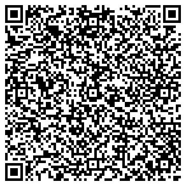 QR-код с контактной информацией организации Издательский дом Наутилус, ООО