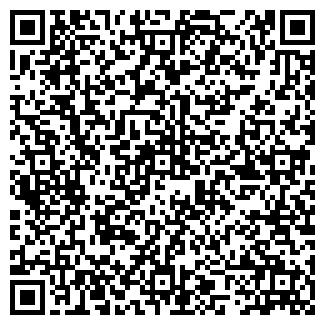 QR-код с контактной информацией организации Journals.ua, СПД