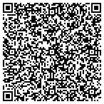 QR-код с контактной информацией организации Блиц Информ холдинговая компания, ЗАО