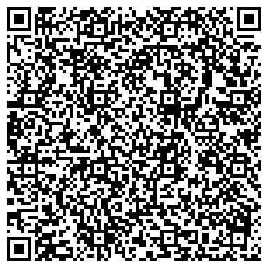 QR-код с контактной информацией организации Издательство Телеклуб, ООО