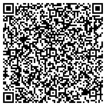QR-код с контактной информацией организации Марко Пак, ЧП РИА