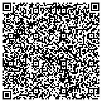 QR-код с контактной информацией организации УА Сигма, Украинская ассоциация производителей технических газов
