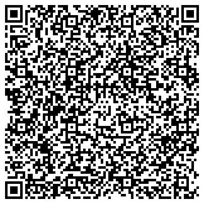 QR-код с контактной информацией организации Давай! - рекламно-інформаційна газета, СПД