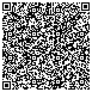 QR-код с контактной информацией организации Эксклюзивные ТЕХНОЛОГИИ(Agrotimeteh), ЧП