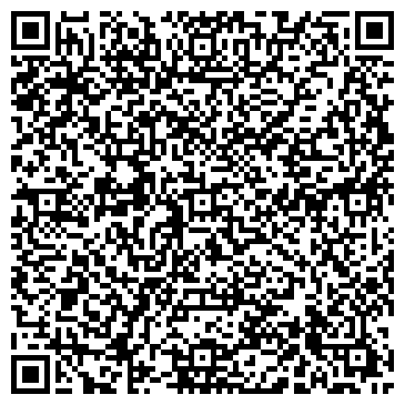 QR-код с контактной информацией организации Орфей,Компания