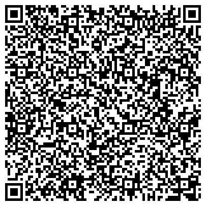 QR-код с контактной информацией организации ЗаМЕЧТАтельные книжки, Компания