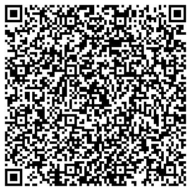QR-код с контактной информацией организации Интерконтиненталь-Украина, ООО